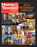 Business Annual
