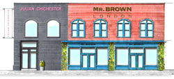 mr-brown-jc-mb-rendering