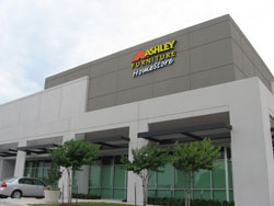Ashley Furniture Outlet Victoria Texas