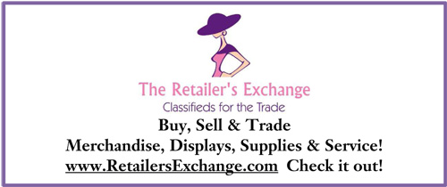 The-Retailers-Exchange-GDA-ad-0314