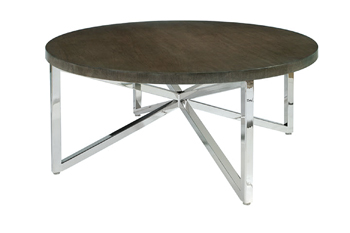 Allan Copley Designs Calista table