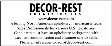 Decor-Rest-FT-ad-proof-0314