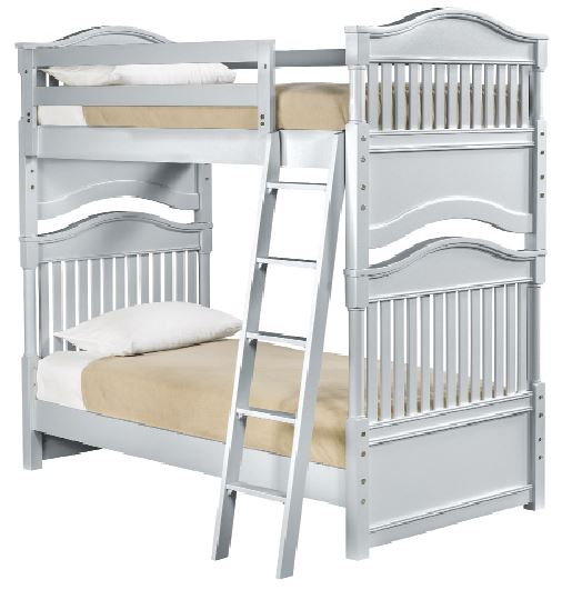 Bunk Beds Make The Most Of Small Spaces Kids Today