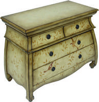 Occasional furniture introductions in High Point