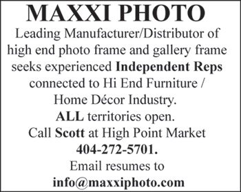 maxxi_photo_salesreps_wanted