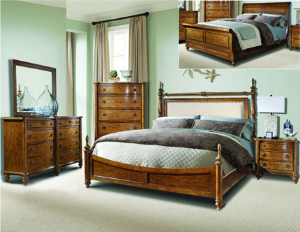 High Point Product Spotlight Coastal Comfort Furniture