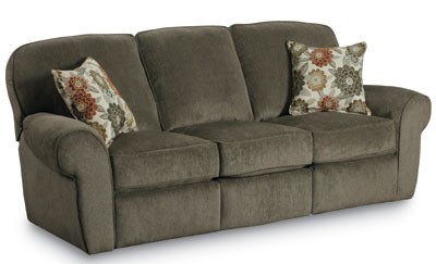 Retailers Pick Favorite Products From High Point Market Furniture Today