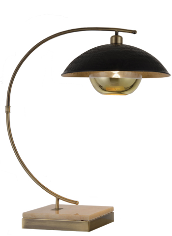 Avenue B Palazzo table lamp