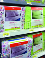 Walmart Folds Its Canopy & Walmart Folds Its Canopy | Home Textiles Today