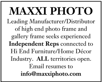 Maxxi-Photo-FT-ad-0414-rev2