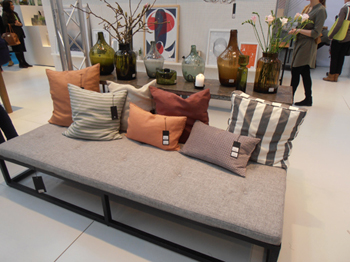Ambiente 2014 Frankfurt Germany Home Accents Today
