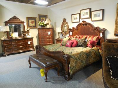 Bedroom Furniture Knoxville buy bedroom furniture knoxville tn. https us letgo com en i