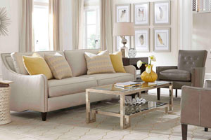 Enhanced quality, design give Rowe new life | Furniture Today