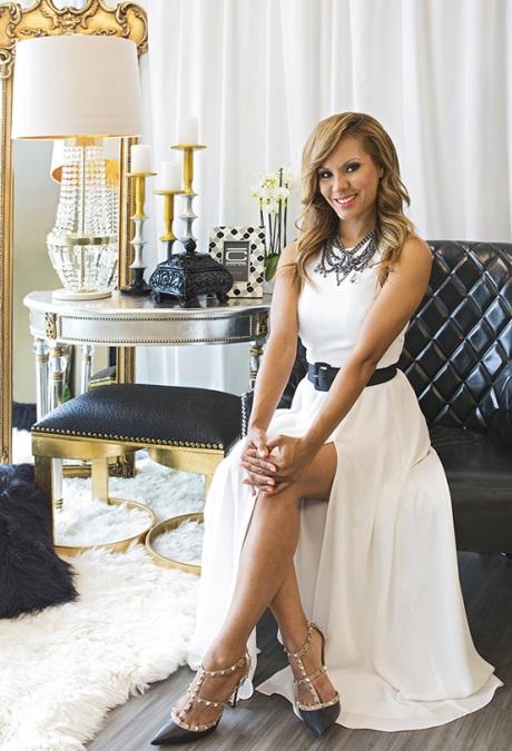 Home Nikki Richnikki Rich: Nikki Chu Home For Imax To Debut This Summer