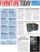 FurnitureToday_Cover_09June2014