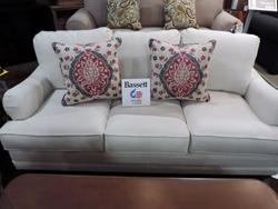 Mattress Land Usa Owners Branch Into Furniture Furniture