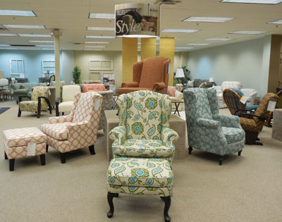 Best home furnishings indiana facility furniture today for Furniture indiana pa