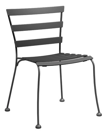 Homecrest Wynn chair