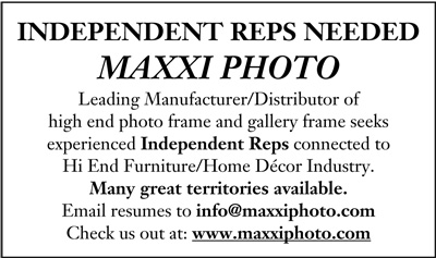 Maxxi-Photo-HAT-ad-0714