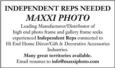 Maxxi-Photo-GDA-ad-0714