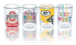 Tervis Collectible