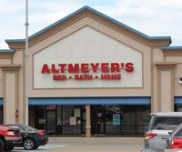 Altmeyer's Bed Bath