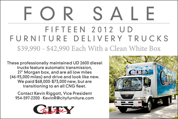 Truck-Sale-Ad-for-City-Furniture