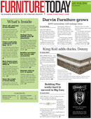 FurnitureToday_cover_14July2014