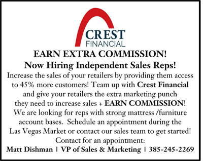 Crest-Financial-FT-ad-0714