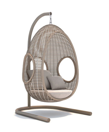 Skyline Designs Organic chair