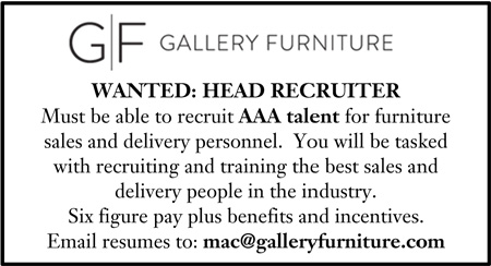 Gallery-Furnture-FT-recruiter-ad-0714