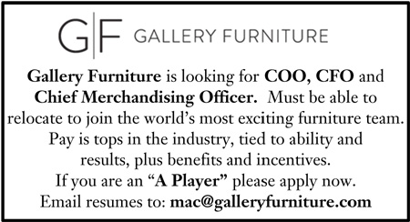 Gallery-Furnture-FT-COO,-CFO,-CMO-ad-0714
