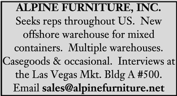 Alpine-Furniture-FT-ad-July-27