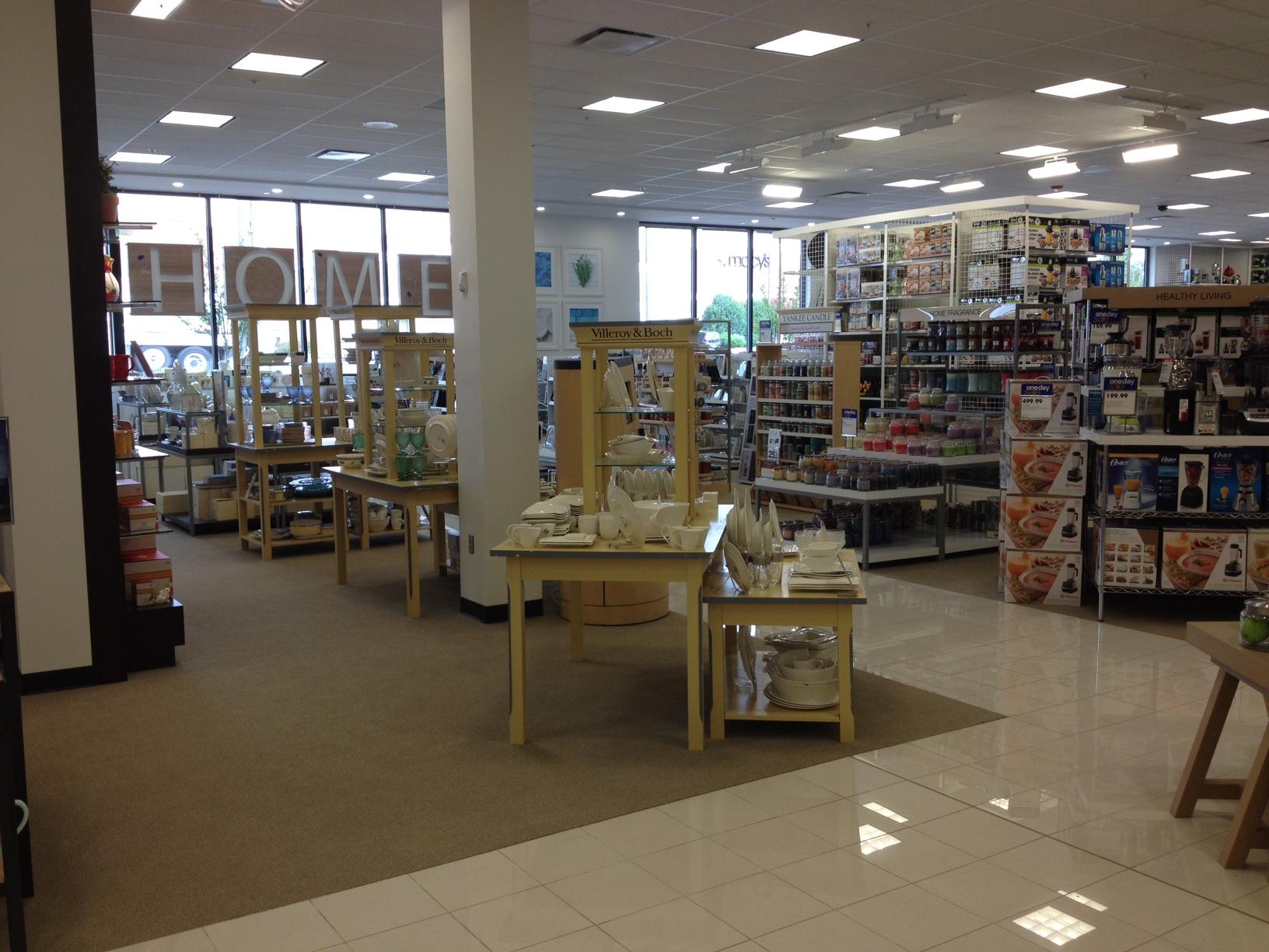 Belks home store - Active Store Deals