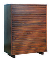 Case Goods Furniture Today