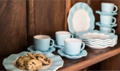 New address for Yedi Houseware | Home Textiles Today