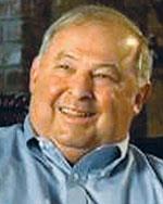 Furnitureland South Founder Darrell Harris Dies At 71
