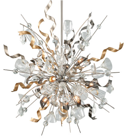 White Hot_Corbett Lighting