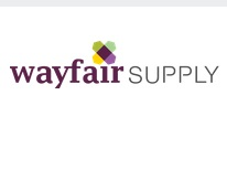 Wayfair Supply