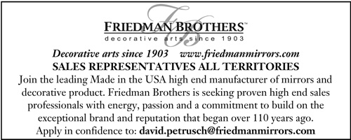 Friedman-Brothers-FT-3-col-ad-0914