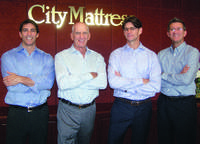 City Mattress credits growth to excellent customer service