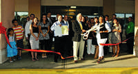 DiMaio launches HomeStore in Toms River N J