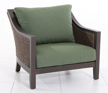 Sunvilla Biscay chair