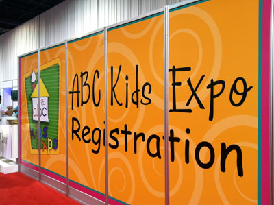 ABC registration