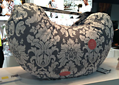 Abc Kids Expo Fall 2014 Highlights Furniture Today