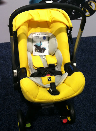 Abc Kids Expo Fall 2014 Highlights Kids Today