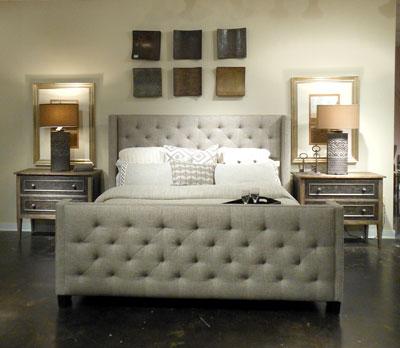 High Point Premarket Highlights Sept 2014 Furniture Today