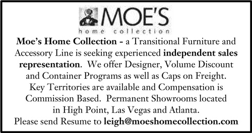 Moe's-Home-Collection-HAT-ad-0914
