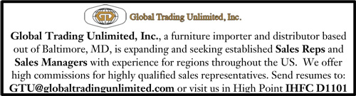 Global-Trading-Unlimited-FT-ad-1014