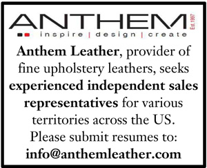 Anthem-Leather-FT-ad-Rev